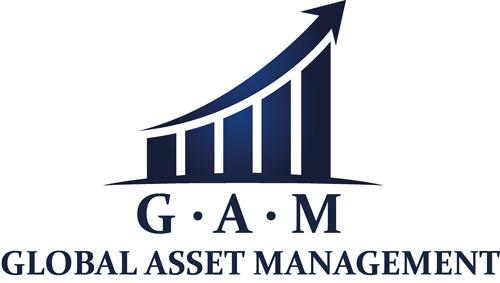 Global Asset Management Seoul Korea
